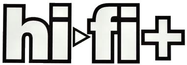 HiFi__Logo_1