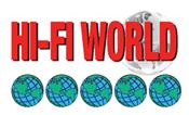 hifi-World-3001